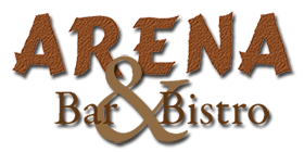 Arena Bar & Bistro